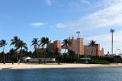 Atlantis resort, Paradise Island